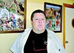 El Ministerio de Cultura aprueba el proyecto de reforma de la casa de la cultura de Alburquerque