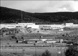 El edificio de Cáritas Diocesana de Plasencia acogerá el centro para extoxicómanos