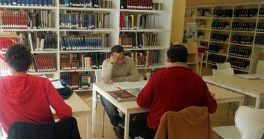 Extremadura es la comunidad con más puntos de préstamo de libros del país por habitante