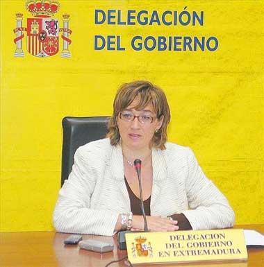 Extremadura recibe 679 millones de las inversiones de los presupuestos del Estado para 2008