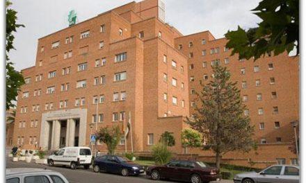 El SUP indica que uno de los agentes de Badajoz que trasladó al preso con tuberculosis debe medicarse