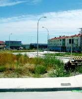 El ayuntamiento da luz verde a las licencias de obras para construir 179 viviendas en Navalmoral de la Mata