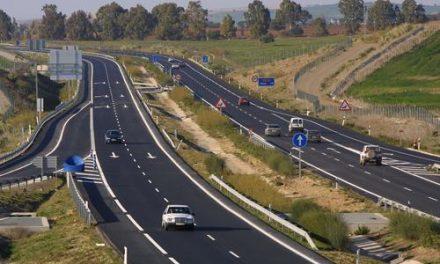 La Cámara de Cáceres pide a la Junta que dé los pasos necesarios para finalizar la autovía Moraleja-Castelo Branco