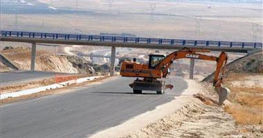 Los Presupuestos Generales destinan en el 2009 736 millones de euros para inversiones en Extremadura