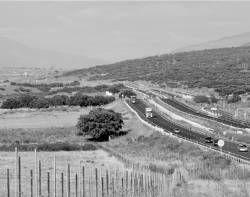 El Ministerio de Fomento aplaza la decisión sobre la ubicación de la estación del AVE en Plasencia