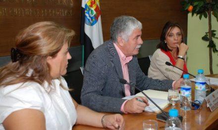 La Diputación de Cáceres implanta un programa informático para corregir el lenguaje sexista
