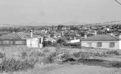 Vecinos de San Marcos en Almendralejo se asocian para mejorar los servicios de las urbanizaciones