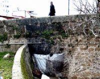La Subdelegación del Gobierno no sabe si el barrio de San Lázaro de Plasencia requiere un plan policial