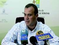La finca Montepozuelo en Villanueva de la Serena baja la producción y origina un total de 7.000 jornales