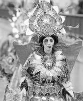 Plantean que la feria sea del 3 al 8 de septiembre para asegurar un día festivo en la ciudad de Mérida