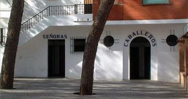 """La delegada del Gobierno asegura que en Almendralejo """"no se debe hablar de prostitución, sino de abusos"""""""