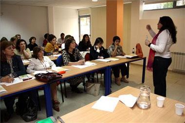 Más de 200 mujeres reciben en Cáceres una protección especial por riesgo de violencia de género