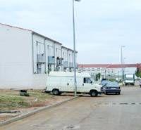 El Ayuntamiento de Don Benito cede suelo a la Junta para construir un total de 15 viviendas sociales