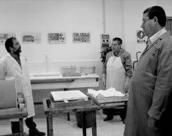 Un taller da empleo a enfermos mentales para reciclar papel en Don Benito y su comarca
