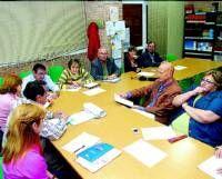 La asociación de vecinos de Plasencia piden presencia policial «ya» en San Lázaro y Gabriel y Galán
