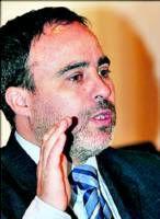 El concejal de Plasencia, Francisco Martín, insta a Fernández Vara a que luche por Fuentidueñas