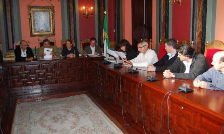 La Mancomunidad de Municipios Comarca de Trujillo estudia crear un polígono industrial comarcal