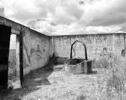 La Audiencia Provincial de Badajoz pide 22 años de prisión para el supuesto autor del ´crimen del pozo´