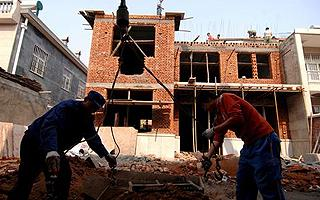 El precio de la vivienda libre sube en Extremadura un 0,2% en el tercer trimestre del presente año