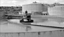 La Consejería de Fomento adjudica la construcción de varias depuradoras de aguas en la provincia de Badajoz