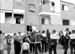 El plan de urgencias se retrasa porque no llega la subvención de 12.000 euros al Ayuntamiento de Mérida
