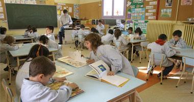 Más de 1.800 docentes de enseñanza concertada se beneficiarán de una subida salarial mensual de 159 euros