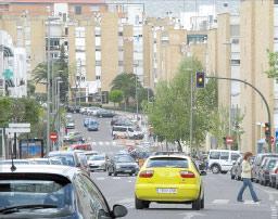 Una gerencia se encargará de poner en marcha el Plan Urban de Mérida pero dependerá del ayuntamiento