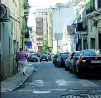 El Ayuntamiento de Almendralejo invertirá 280.000 euros en hacer reformas en tres calles