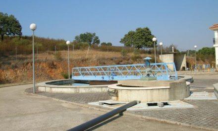 Los vecinos de Moraleja llevan sin suministro de agua potable durante todo el día de hoy por una avería