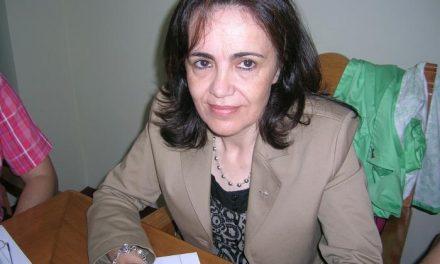 El PSOE de Moraleja anuncia que colaborará para que los presupuestos municipales del 2009 salgan adelante
