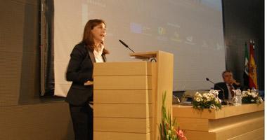 Extremadura prevé crear la Agrupación Europea de Cooperación Transfronteriza con Portugal