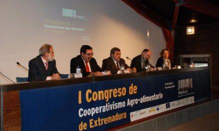 Unexca lanza el reto de comercializar los productos agroalimentarios a través de las cooperativas