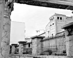 El equipo de gobierno de Mérida ratifica el convenio del PP para hacerse con el Convento de las Freylas