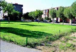 La nueva sede del Sexpe en Villanueva de la Serena se ubicará en el barrio de Conquistadores