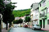 Una oleada de robos de pequeña cuantía amenaza a los habitantes de Jaraíz de la Vera y Jarandilla