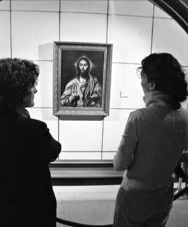 El Museo de Cáceres se cerrará tres años para la mayor reforma ejecutada en las últimas décadas