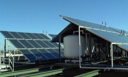 La Junta de Extremadura da luz verde a la construcción de una planta fotovoltaica en la localidad de Moraleja