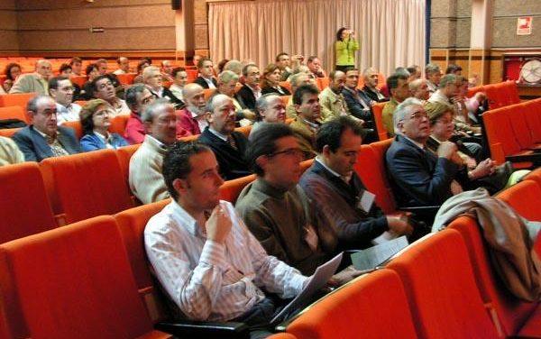 Los empresarios de Trujillo están convocados al Programa de Consolidación de Empresas para pymes