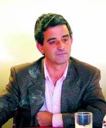 El alcalde de Brozas declarará ante el Juzgado de Cáceres sobre el derribo de tres inmuebles el 5 de noviembre