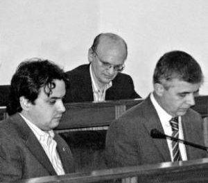 El Ayuntamiento de Almendralejo incrementará un 5% un total de 11 tasas por prestación de servicios