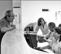 El nuevo Centro de Salud Don Benito Oeste atenderá a 15.900 usuarios de la ciudad y de 3 poblaciones cercanas