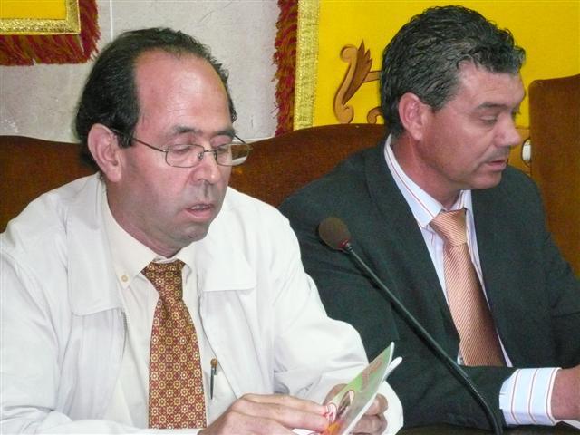 Talayuela prorroga el mandato del juez de paz pese a que fue condenado por ofender a dos policías