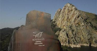 El corredor Plasencia, Trujillo y Monfragüe se incluye en la lista para optar a Patrimonio de la Humanidad