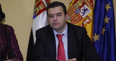 El gobierno extremeño destina 510 millones para el IV Plan de Juventud de Extremadura