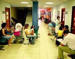 El presidente del Colegio de Médicos de Cáceres dice que no se ha encontrado ningún otro título sospechoso