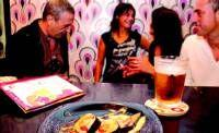 Mañana comenzará la sexta Feria de la Tapa en Badajoz con la participación de 33 bares