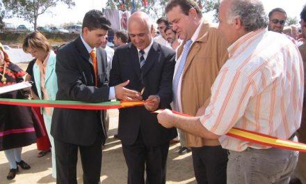 El Centro Cultural Raiano de Idanha a Nova acoge el encuentro transfronterizo de La Raya A Raia