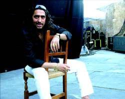 El cantaor flamenco Diego El Cigala lidera el cartel del Otoño Musical de Cáceres que incluye 27 actuaciones