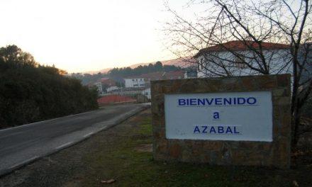 Una edil socialista de Azabal presenta una denuncia por «insultos y amenazas» durante un pleno