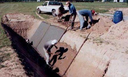 Cáceres pierde alrededor de cien empleos al mes y el paro en la construcción se dobla en un año